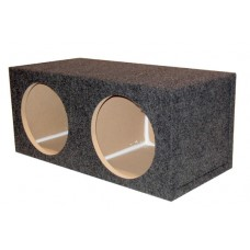 770 Series Subwoofer Speaker Boxes 15