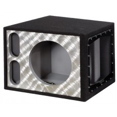 Pro Built FREAK Series Slot Vent 15x1 (GZ 151)