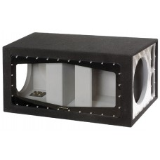 Pro Built FREAK Series Slot Vent 10x2