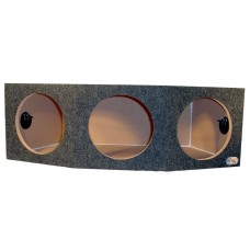 3300 Series Subwoofer Speaker Boxes