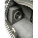 OBCON C-4 Series F I A T 500 Design 10x1 300 Watt RMS