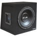 OBCON C-4 Series Standard Hatchback Design 10x1 300 Watt RMS