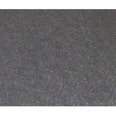 Textured Grill Cloth