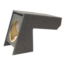 Universal Rear Console Slot Vent PORT (Q26)